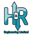 H&R Engineering Limited